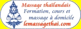 stages massage